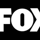Fox Picks Up FILTHY RICH Starring Kim Cattrall