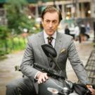 CBS Moves Premiere Date of New Alan Cumming-Led Drama INSTINCT Photo