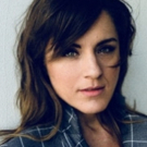 Rachel Eckroth Comes to Seattle This November