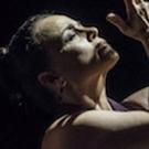 Noche Flamenca Presents ENTRE TU Y YO Photo