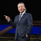 Scoop: Coming Up on a New Episode of REAL TIME WITH BILL MAHER on HBO - Friday, April 5, 2019