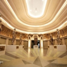 Warner Bros. World Abu Dhabi Gears Up for July 25 Grand Opening