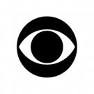 CBS Announces Midseason Premiere Dates for Its Reality Slate