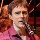 The Music Of Elton John Up Next For Philly POPS Photo