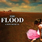BWW Review: THE FLOOD Gracefully Tells the Tale of Turmoil in the Heartland