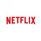 Netflix Names Spencer Neumann Chief Financial Officer