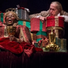 BWW Review: A CHRISTMAS CAROL at The Goodman Theatre