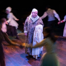 BWW Review: Portland Playhouse's A CHRISTMAS CAROL is the Must-See of the Holiday Season