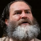 BWW Review: Tim Blake Nelson's SOCRATES Honors The Philosopher Condemned For Encouraging Free Thought
