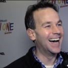 BWW TV: THE NEW ONE Is the New Show on Broadway! Inside Opening Night with Mike Birbiglia & More!
