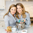 """Meet the """"Mompreneurs"""" Behind Meli's Monster Cookies Which Just Hit Walmart Stores Na Photo"""