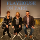 Individual Ticket Sales For Season 11 At Playhouse On Park On Sale Now