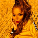 Janet Jackson to Receive the Icon Award at the 2018 BMI R&B/Hip-Hop Awards