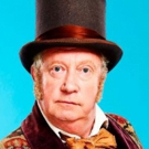 HARRY POTTER's Mark Williams To Play DOCTOR DOLITTLE at First Ten Venues Of UK & Irel Photo