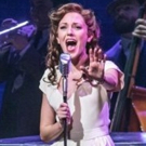 BroadwayRadio Welcomes Laura Osnes to Talk BANDSTAND, the Show's Marketing Challenges, Broadway Princess Party, More