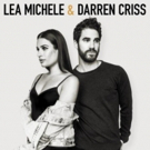 Lea Michele & Darren Criss Tour to Peabody Opera House, Tickets on Sale May 11 Photo