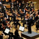 Jackie Hoffman, Budapest Festival Orchestra and More Coming Up This January at Lincol Photo