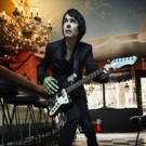 Jon Spencer Announces First Solo Album Today + Shares First Track