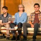 Review Roundup: What Did Critics Think of Daniel Radcliffe, Cherry Jones, and Bobby C Photo