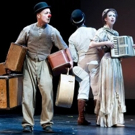 Happenstance Theater's BROUHAHA to Play Theater for the New City This Winter