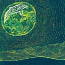 Superorganism's Self-Titled Debut Album Out On Domino Today