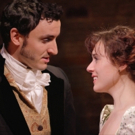 Photo Flash: First Look at Virginia Stage Company's PRIDE AND PREJUDICE Photos