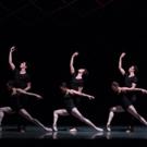 Boston Ballet Announces February BB@home Programs