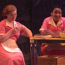 VIDEO: Preview Goodspeed's New Musical YOU ARE HERE
