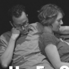 Deep End Theater Presents PORCHES: An Improvised Drama About The Heart And Hardship O Photo