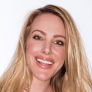 The Den Presents Comedian Kate Quigley March 14-16 Photo