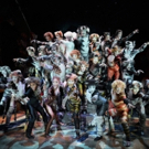 BWW Feature: CATS at RAI THEATER: big CATS REUNION coming up! Photo