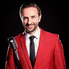 BWW REVIEW: Mitchell Butel Delivers Another Night Of Sublime Music And Self Deprecating Stories In CROON TUNES