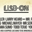 LISB-ON Announces Jardim Sonoro Adds Kerri Chandler, Radio Slave + MORE