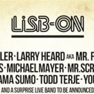 LISB-ON Announces Jardim Sonoro Adds Kerri Chandler, Radio Slave + MORE