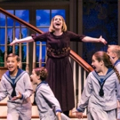 THE SOUND OF MUSIC Cast Will Tribute OKLAHOMA! Before Launching Tour