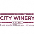 City Winery Chicago Announces Marc Roberge, Tim O'Brien and More