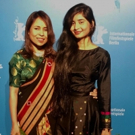 BWW Feature: RIMA DAS DIRECTED BULBUL CAN SING  Wins At Berlin International Film Festival