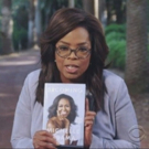 VIDEO: Oprah Announces Michelle Obama's 'Becoming' is Latest Book Club Selection