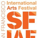 San Francisco International Arts Festival Announced 2018 Detailed Schedule