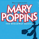 Vintage Theatre Presents MARY POPPINS Photo