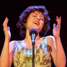 FST Announces Its Second Extension Of ALWAYS...PATSY CLINE Photo