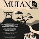 Kidsalive! Presents MULAN JUNIOR