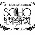 The Ninth Annual SOHO International Film Festival Announces Premiere Films