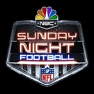 RATINGS: SUNDAY NIGHT FOOTBALL is Primetime's Number One Show for Eighth Consecutive Year