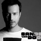 Sander van Doorn Signs His Voluminous Discography to Armada Publishing Photo
