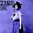 Opera Ithaca to Stage Gala Production of THE PIRATES OF PENZANCE