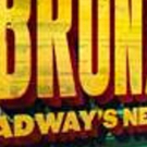 A BRONX TALE To Make Its D.C. Debut At The National Theatre Photo