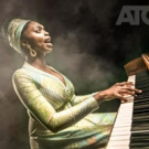 BWW Review: NINA SIMONE: Four Women at Actor's Theatre of Charlotte