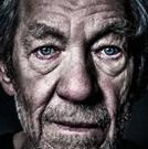 Tickets Now On Sale For Ian McKellen's KING LEAR