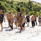 Scoop: Coming Up on a New Episode of SURVIVOR on CBS - Wednesday, November 7, 2018